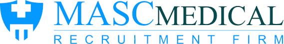 MASC Medical's logo
