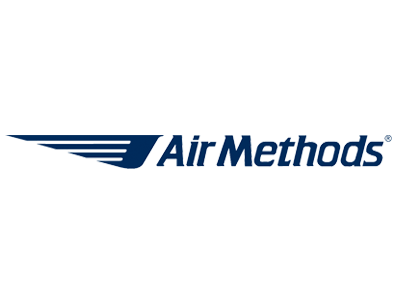 Air Methods's logo
