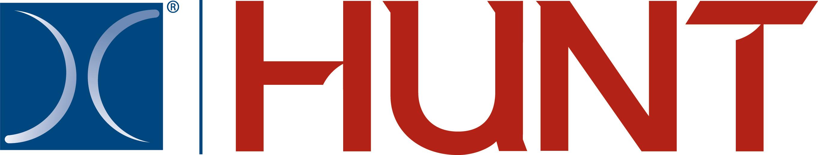 Hunt Companies, Inc's logo