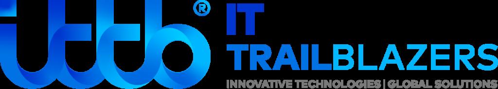 IT Trailblazers, LLC's logo