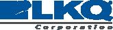 LKQ's logo