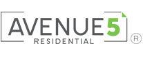 Avenue5 Residential, LLC's logo