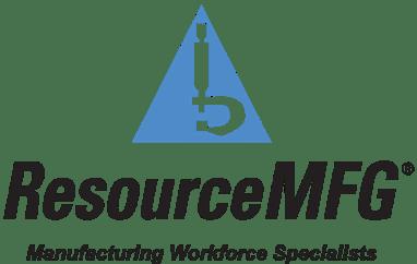 ResourceMFG's logo