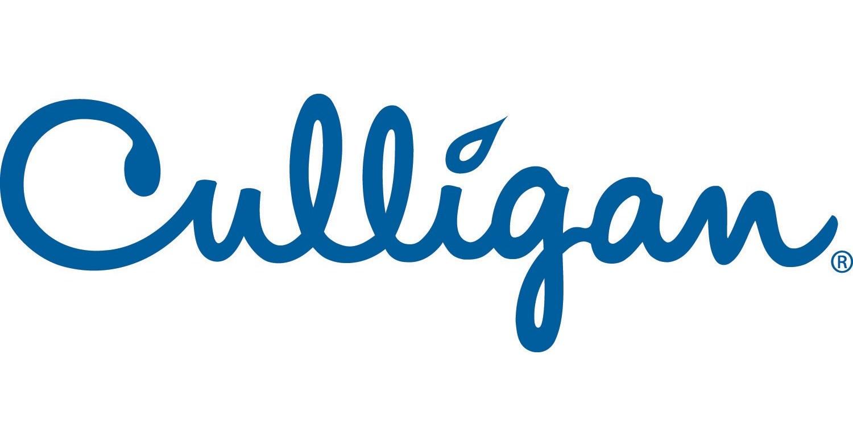 Culligan International Company's logo