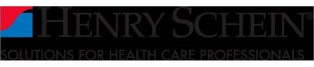 Henry Schein's logo