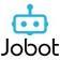 Jobot's logo