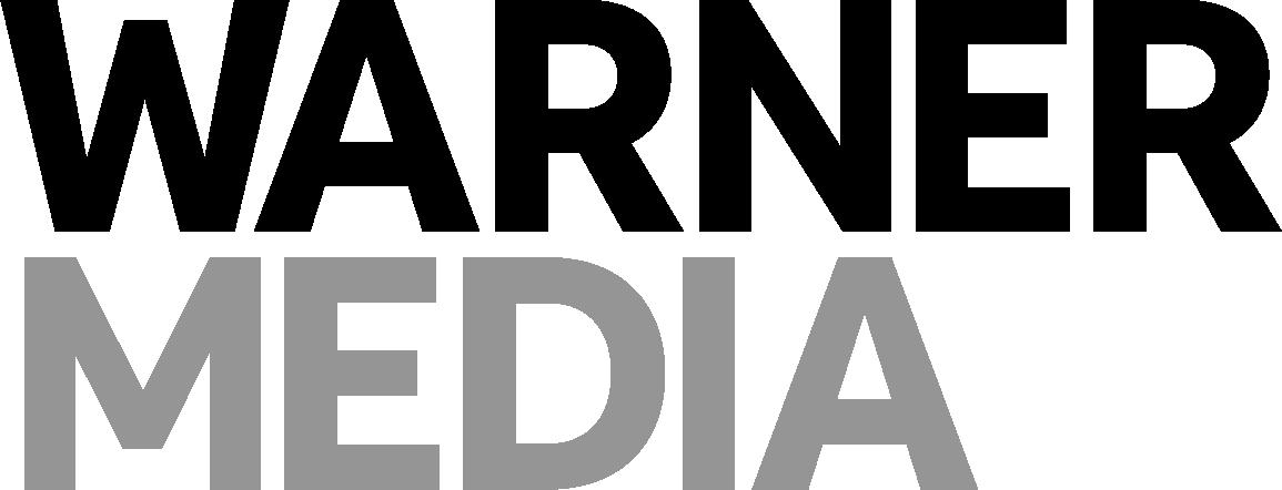WarnerMedia's logo