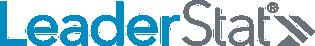 LeaderStat's logo