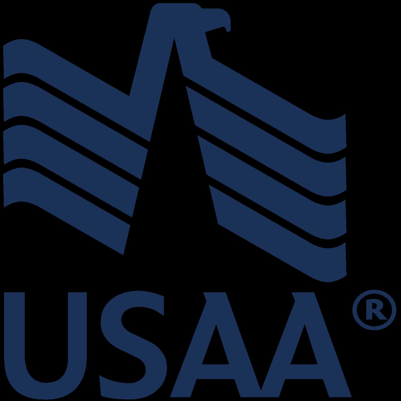 United Services Automobile Association's logo