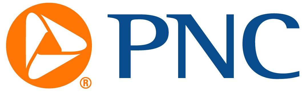 PNC External's logo