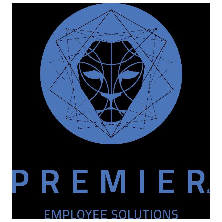 Premier Employee Solutions's logo