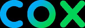 Cox Communications Inc's logo