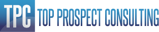 Top Prospect Consulting's logo