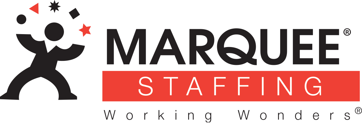 Marquee Staffing - WFS's logo