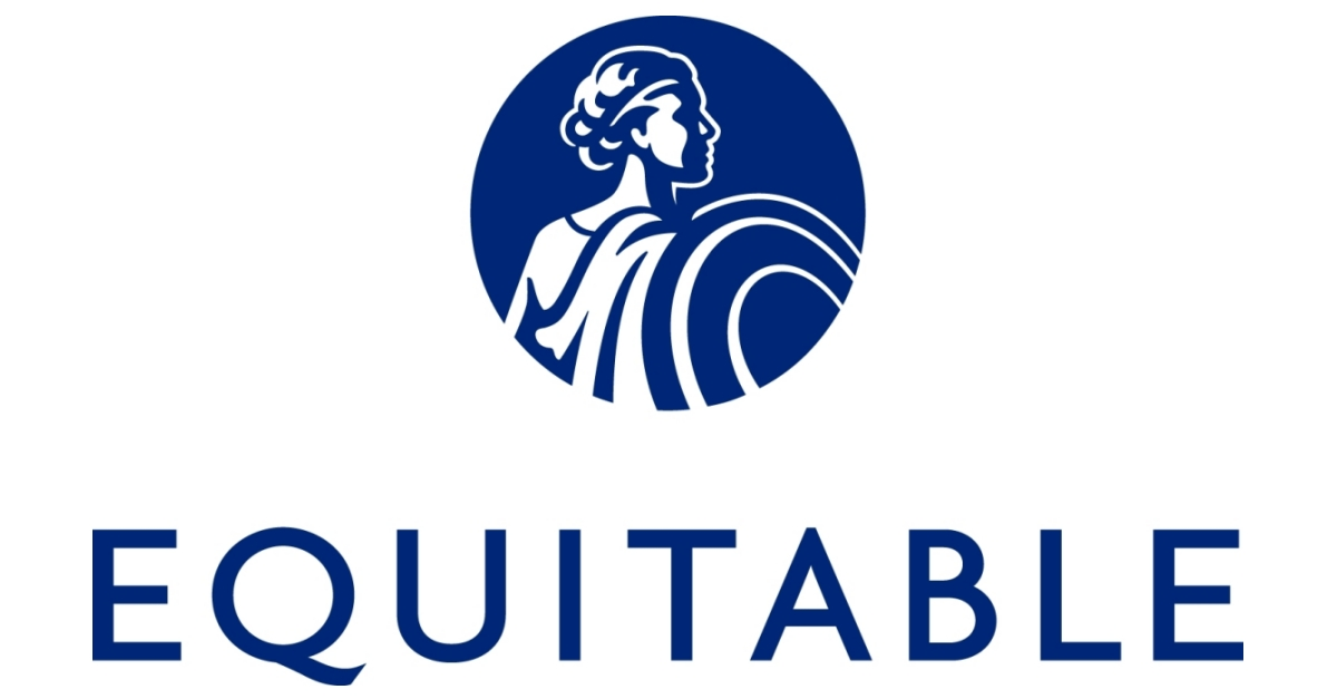 Equitable's logo