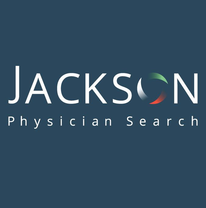 Jackson Physician Search's logo