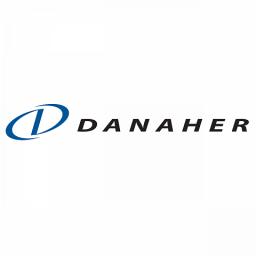 Danaher's logo