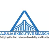 Ajulia Executive Search's logo