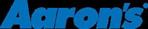 Aarons's logo