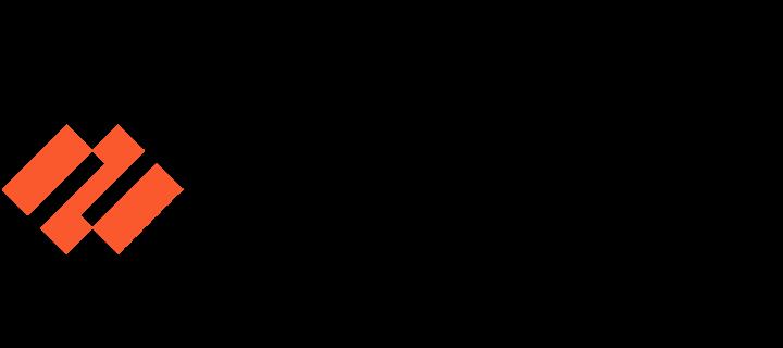 Palo Alto Networks's logo