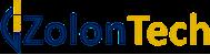 Zolon Tech's logo