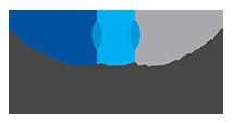 Career Strategies, Inc.'s logo