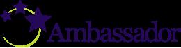 Ambassador Personnel, Inc.'s logo