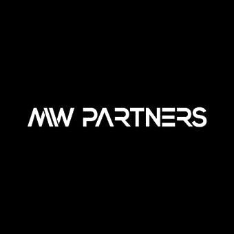 MW Partners's logo
