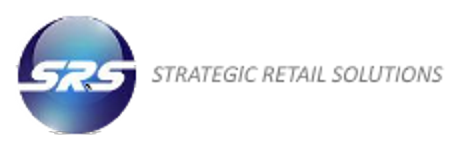 Strategic Retail Solutions's logo