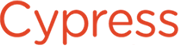 Cypress HCM's logo