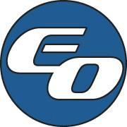 Employers Overload's logo