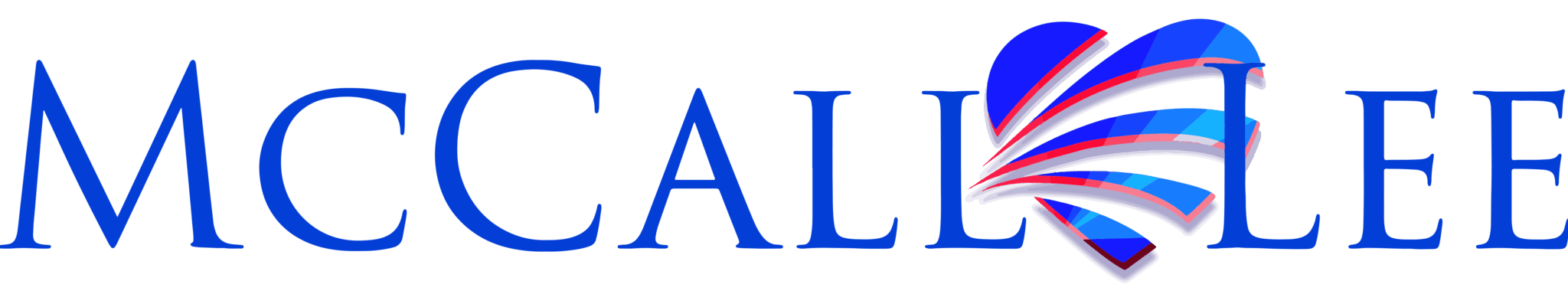 McCall and Lee's logo