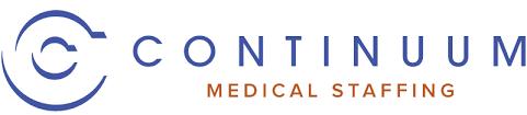 Continuum Medical Staffing