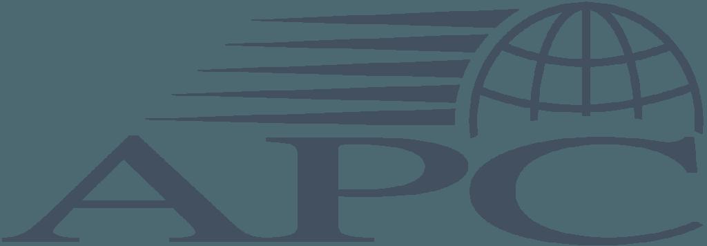 Alliance of Professionals & Consultants's logo