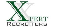 Xpert Recruiters LLC's logo