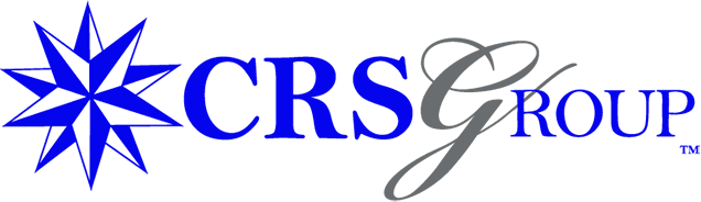 CRS Group's logo
