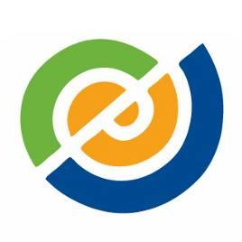 Cenergy International's logo