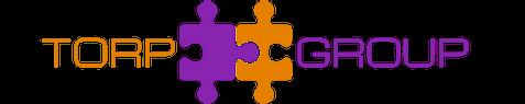 TORP Group's logo