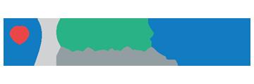 CareStaff Partners's logo