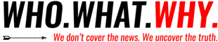 WhoWhatWhy's logo