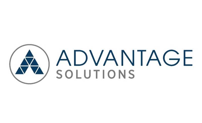 Advantage Solutions's logo