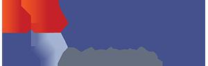Cross Country Locums's logo