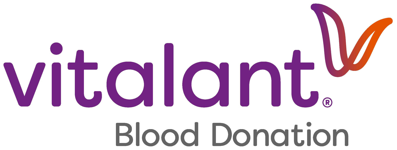 Vitalant's logo