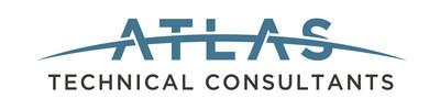 Atlas Technical Consultants's logo