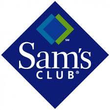 Sam's Club's logo
