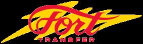 Fort Transfer - Owner Operator