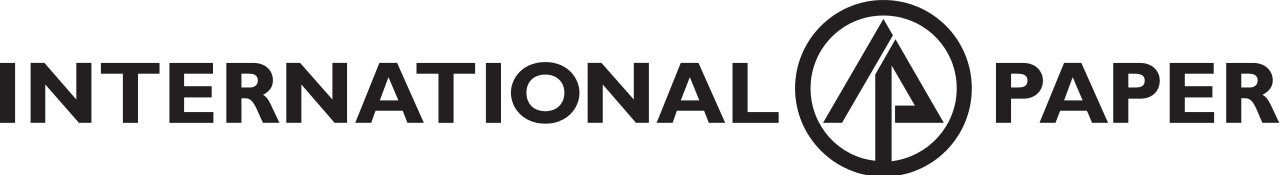 International Paper's logo