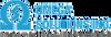 Omega Solutions Inc's Logo