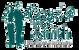 Regis and Smith's Logo