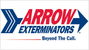 Arrow Exterminators's Logo